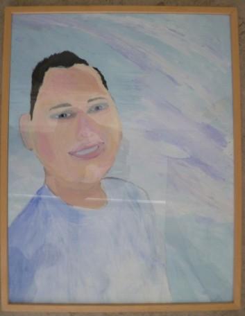Kevin-Portret-Max-2.jpg