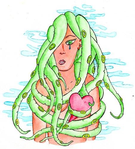 jp-tom-tattoo-octopussy-traan.jpg